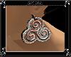 [DZ] Eth earrings