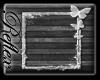 [R] Avi Picture Frame
