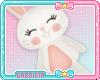 Kids Bunny e