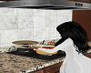 animated cooking pot