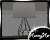 Farmhouse Bedroom Lamp