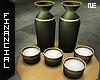 ϟ Japanese Sake