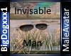 [BD]InvisableMan