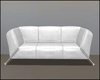 Cabin Cafe Couch