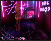D- H K Karaoke Stand 2pp