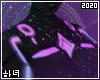 Tr4b | Body glitter