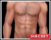 H@K Realistic Skin