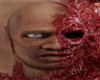 Evil HalfBloodyblackhead