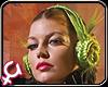 [GB] Fergie Headphones