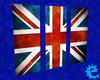 [E] UK Flag Poster V2