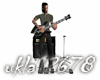 MetalSkull Guitar Bundle