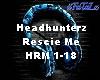 *HeadHunterz-RescueMe*