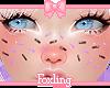 🎀 Sprinkles Goth