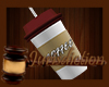⌡ Derivable Coffee R