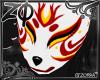 Oni | Traditional Mask