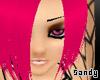 Punkish Nina