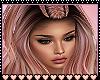 Orunelle Ginger Pink