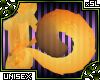[xSL] Goo Tail V2