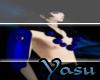 Y| Zaoldyeck Armor