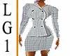 LG1 Business Suit PF