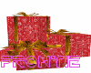 christmas prezzies