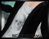 \S/ - Skull Spades