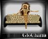 Glo*3SeatedCouch ~Safari