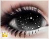 . galaxy black