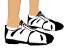 (Sn)Btrfly Bowling Shoe