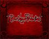DarkAngel Photo
