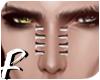 Nail Piercing 2