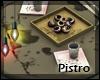 +Chaos Pistro+