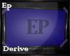 [EP] Deriv poster pic