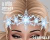 <J> Drv Ice Crown V2