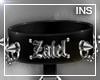 *In* Zaiel Chocker Req.
