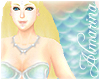 + Crystal Mermaid +