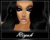!R  Taylor BLACK