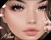 MIRU | Julia - Skin T1