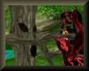 Treehugging Gone Wrong