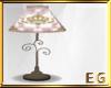EG-Royal abajour