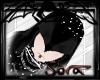 +Sora+ Black Hood F