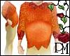 [PBM] Heat Miser Outfit
