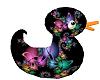 Nina's Ducky
