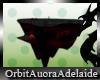 ~OA~ Dark Island