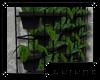[S] BG Plant Divider