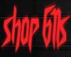 shop me sign
