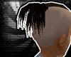 ; Sokka hair tail