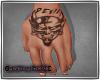 CG:DEVIL HAND TAT