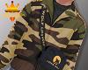Freedom Jacket + Bag