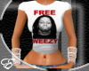 [E] Free: Weezy f